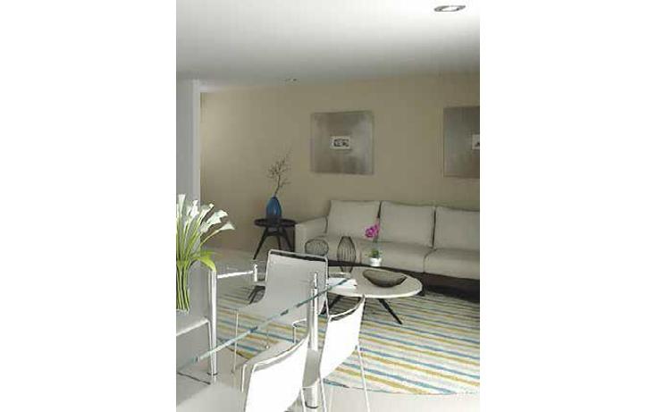 Foto de casa en venta en  , coatepec centro, coatepec, veracruz de ignacio de la llave, 1300503 No. 05