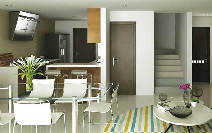 Foto de casa en venta en  , coatepec centro, coatepec, veracruz de ignacio de la llave, 1300503 No. 06