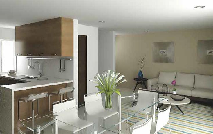 Foto de casa en venta en  , coatepec centro, coatepec, veracruz de ignacio de la llave, 1300503 No. 07
