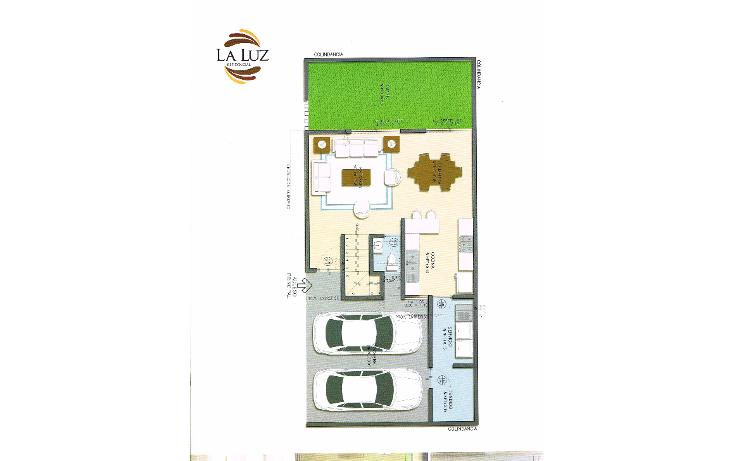 Foto de casa en venta en  , coatepec centro, coatepec, veracruz de ignacio de la llave, 1300503 No. 08