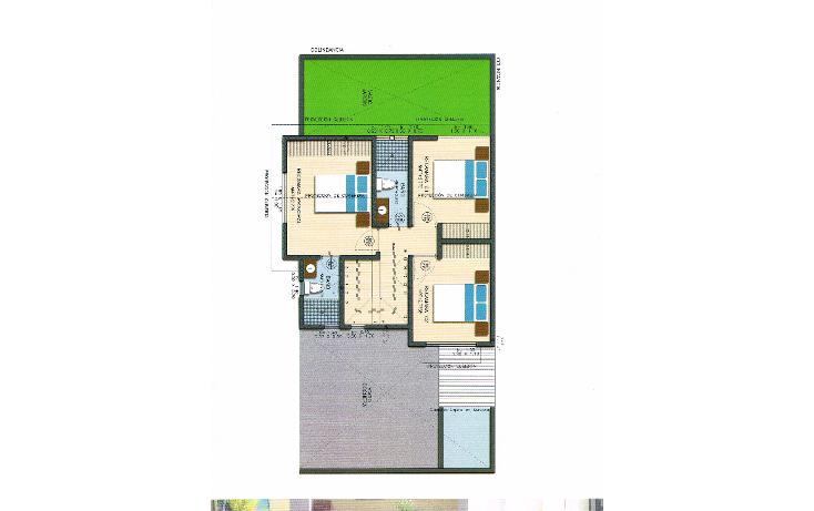 Foto de casa en venta en  , coatepec centro, coatepec, veracruz de ignacio de la llave, 1300503 No. 09