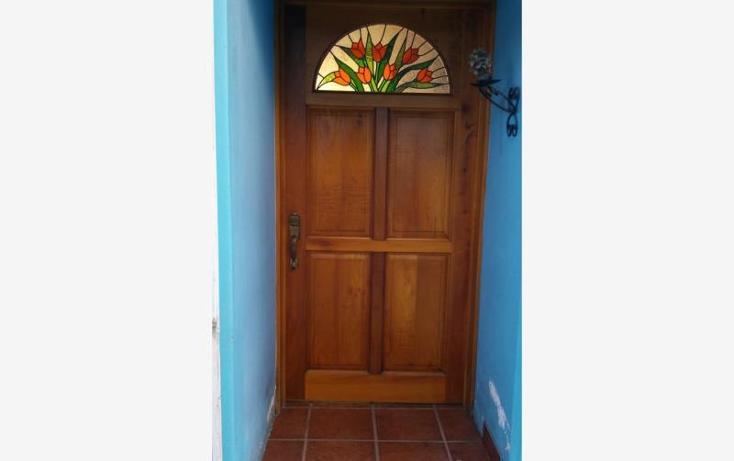 Foto de casa en venta en  , coatepec centro, coatepec, veracruz de ignacio de la llave, 1461177 No. 02