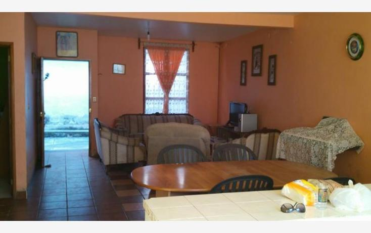 Foto de casa en venta en  , coatepec centro, coatepec, veracruz de ignacio de la llave, 1461177 No. 03