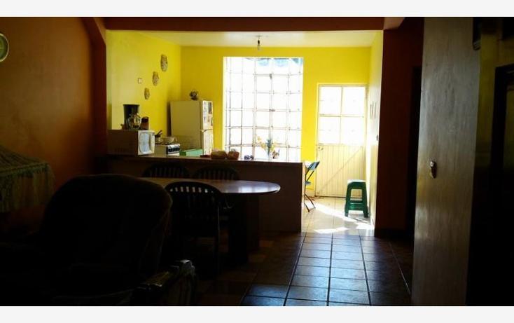 Foto de casa en venta en  , coatepec centro, coatepec, veracruz de ignacio de la llave, 1461177 No. 04