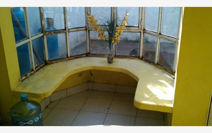 Foto de casa en venta en  , coatepec centro, coatepec, veracruz de ignacio de la llave, 1461177 No. 05