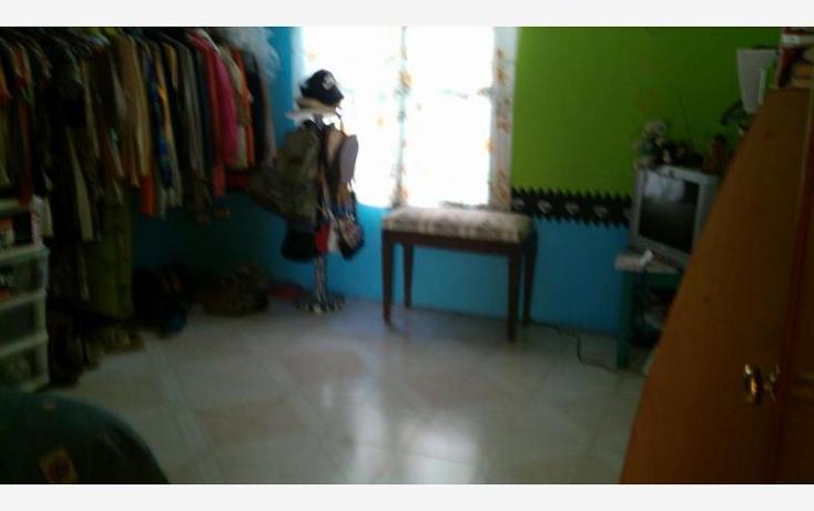 Foto de casa en venta en  , coatepec centro, coatepec, veracruz de ignacio de la llave, 1461177 No. 06