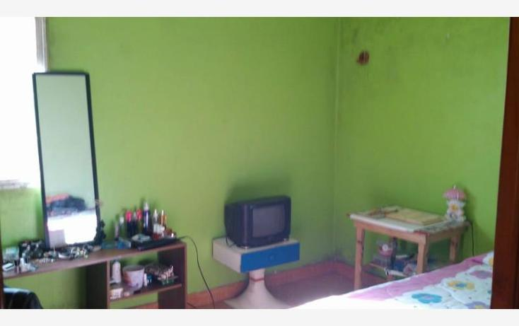 Foto de casa en venta en  , coatepec centro, coatepec, veracruz de ignacio de la llave, 1461177 No. 07