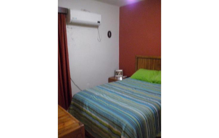 Foto de casa en venta en  , coatepec centro, coatepec, veracruz de ignacio de la llave, 1502541 No. 03