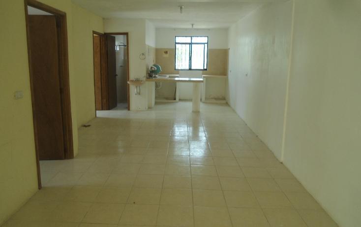 Foto de casa en venta en  , coatepec centro, coatepec, veracruz de ignacio de la llave, 1574292 No. 02