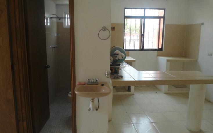 Foto de casa en venta en  , coatepec centro, coatepec, veracruz de ignacio de la llave, 1574292 No. 03