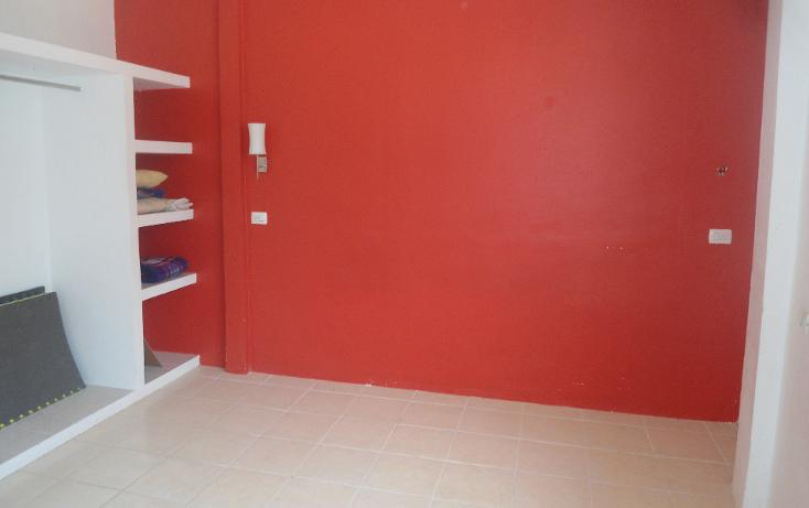 Foto de casa en venta en  , coatepec centro, coatepec, veracruz de ignacio de la llave, 1574292 No. 04