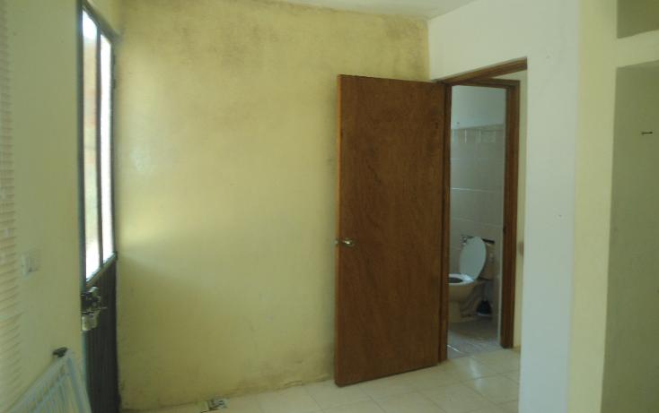 Foto de casa en venta en  , coatepec centro, coatepec, veracruz de ignacio de la llave, 1574292 No. 05