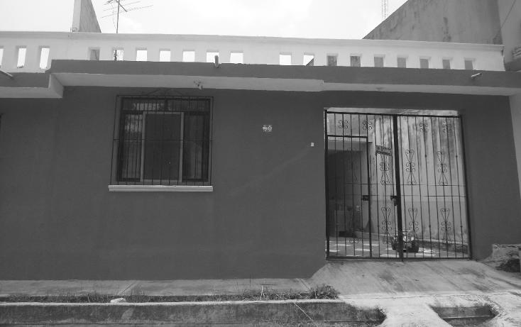 Foto de casa en venta en  , coatepec centro, coatepec, veracruz de ignacio de la llave, 1574292 No. 06