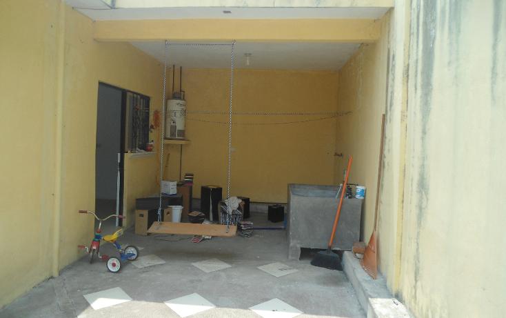 Foto de casa en venta en  , coatepec centro, coatepec, veracruz de ignacio de la llave, 1574292 No. 07