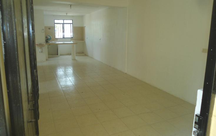 Foto de casa en venta en  , coatepec centro, coatepec, veracruz de ignacio de la llave, 1574292 No. 08
