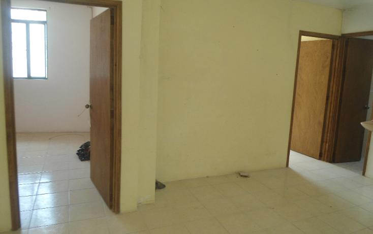 Foto de casa en venta en  , coatepec centro, coatepec, veracruz de ignacio de la llave, 1574292 No. 11