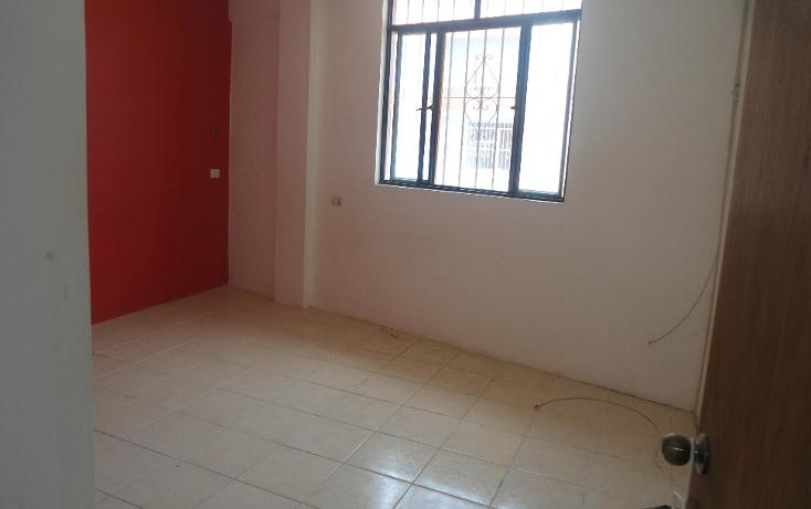 Foto de casa en venta en  , coatepec centro, coatepec, veracruz de ignacio de la llave, 1574292 No. 12