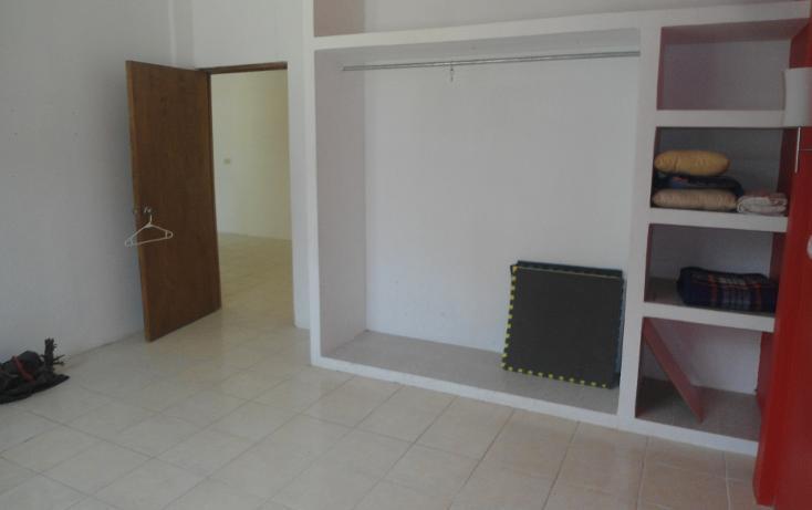 Foto de casa en venta en  , coatepec centro, coatepec, veracruz de ignacio de la llave, 1574292 No. 13
