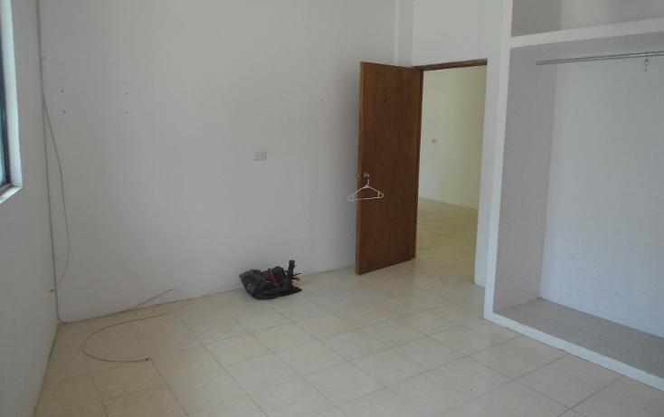 Foto de casa en venta en  , coatepec centro, coatepec, veracruz de ignacio de la llave, 1574292 No. 14