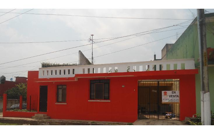 Foto de casa en venta en  , coatepec centro, coatepec, veracruz de ignacio de la llave, 1574292 No. 15