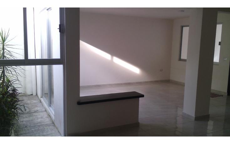 Foto de casa en renta en  , coatepec centro, coatepec, veracruz de ignacio de la llave, 1617684 No. 06