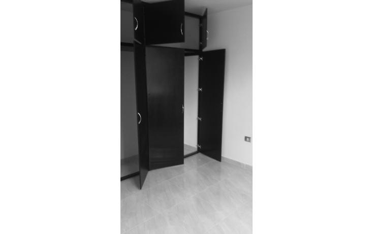 Foto de casa en renta en  , coatepec centro, coatepec, veracruz de ignacio de la llave, 1617684 No. 10