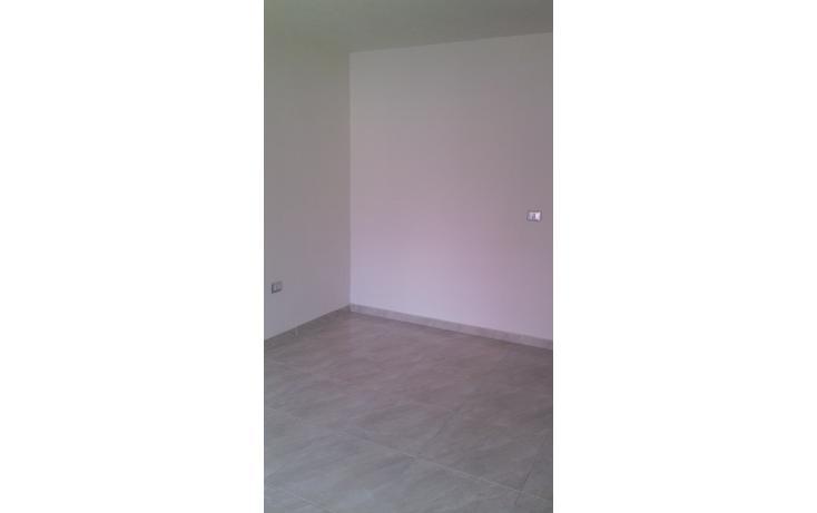 Foto de casa en renta en  , coatepec centro, coatepec, veracruz de ignacio de la llave, 1617684 No. 13