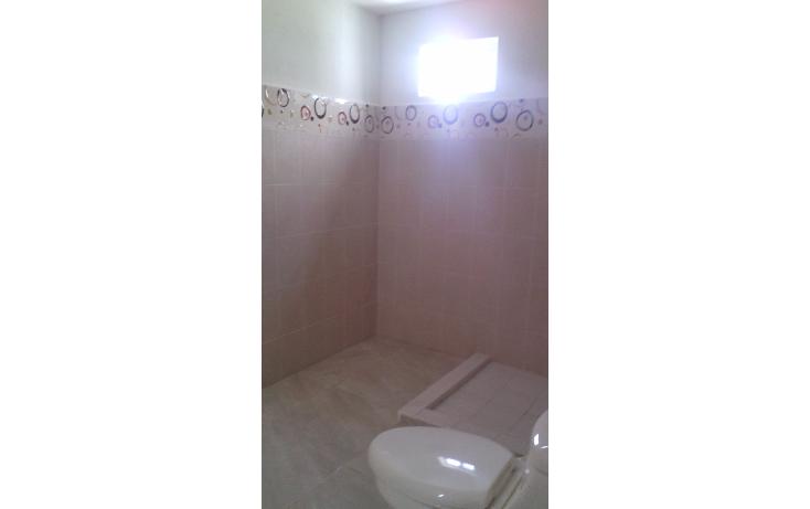 Foto de casa en renta en  , coatepec centro, coatepec, veracruz de ignacio de la llave, 1617684 No. 14