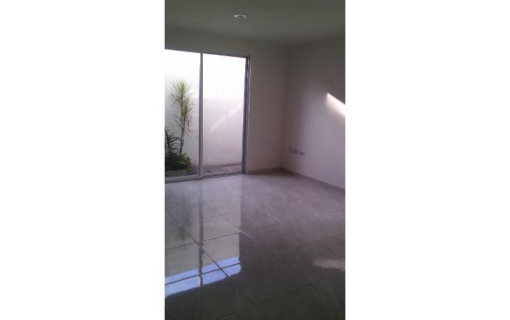 Foto de casa en venta en  , coatepec centro, coatepec, veracruz de ignacio de la llave, 1678928 No. 03