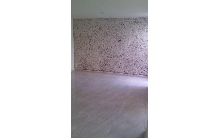 Foto de casa en venta en  , coatepec centro, coatepec, veracruz de ignacio de la llave, 1678928 No. 04