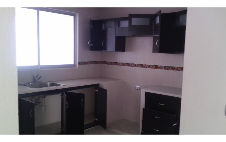 Foto de casa en venta en  , coatepec centro, coatepec, veracruz de ignacio de la llave, 1678928 No. 05