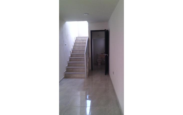 Foto de casa en venta en  , coatepec centro, coatepec, veracruz de ignacio de la llave, 1678928 No. 06