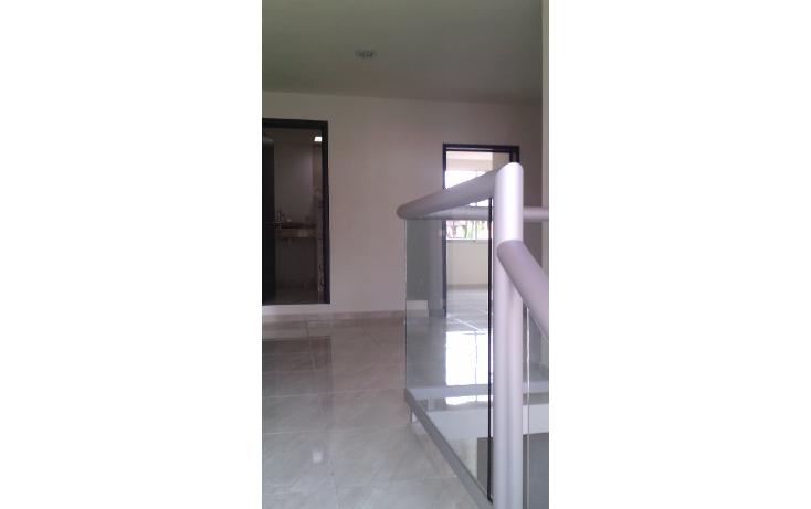 Foto de casa en venta en  , coatepec centro, coatepec, veracruz de ignacio de la llave, 1678928 No. 08