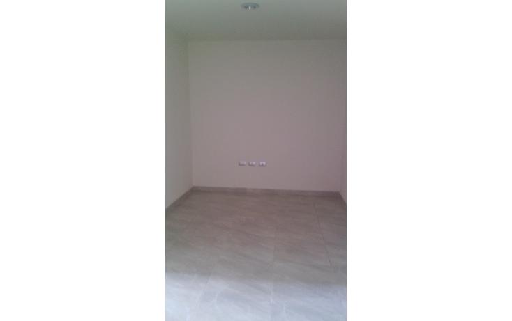 Foto de casa en venta en  , coatepec centro, coatepec, veracruz de ignacio de la llave, 1678928 No. 09