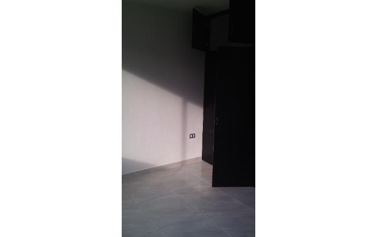Foto de casa en venta en  , coatepec centro, coatepec, veracruz de ignacio de la llave, 1678928 No. 12