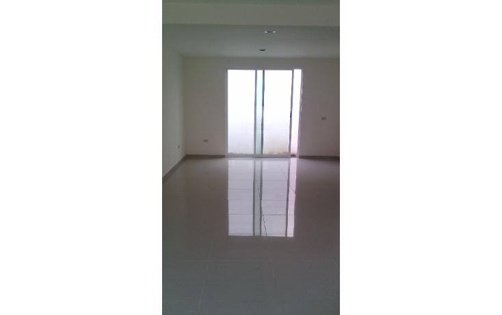 Foto de casa en venta en  , coatepec centro, coatepec, veracruz de ignacio de la llave, 1681208 No. 04