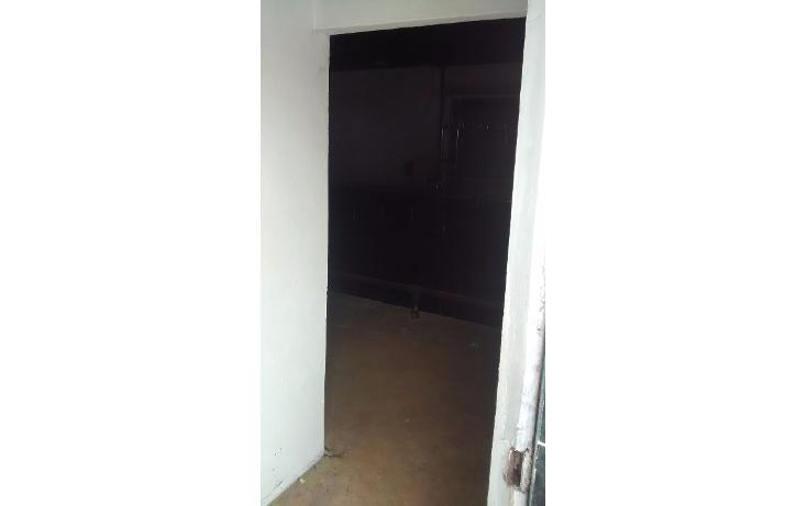 Foto de casa en venta en  , coatepec centro, coatepec, veracruz de ignacio de la llave, 1691088 No. 02