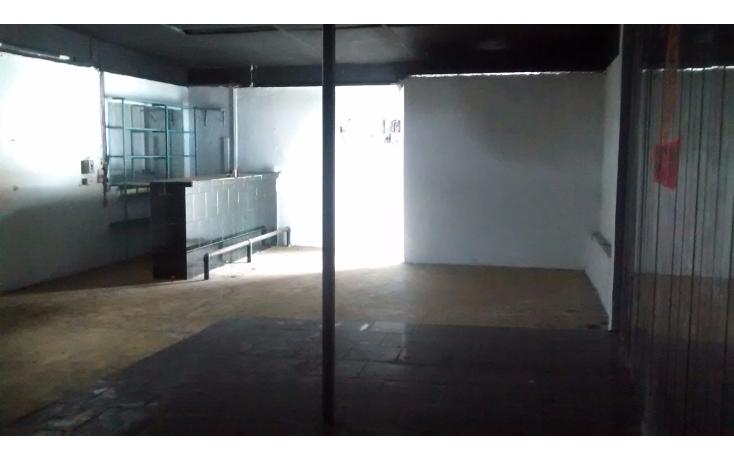 Foto de casa en venta en  , coatepec centro, coatepec, veracruz de ignacio de la llave, 1691088 No. 06