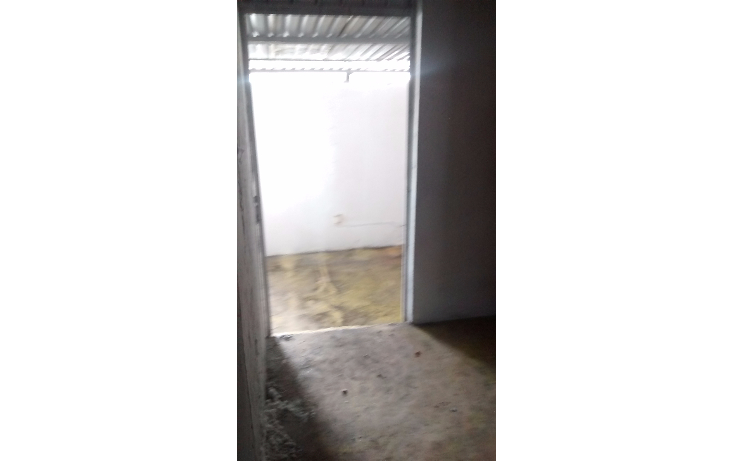 Foto de casa en venta en  , coatepec centro, coatepec, veracruz de ignacio de la llave, 1691088 No. 09
