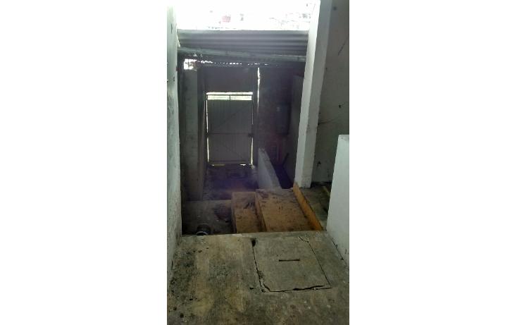 Foto de casa en venta en  , coatepec centro, coatepec, veracruz de ignacio de la llave, 1691088 No. 13