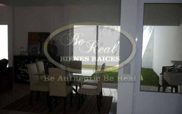 Foto de casa en venta en  , coatepec centro, coatepec, veracruz de ignacio de la llave, 1706328 No. 05