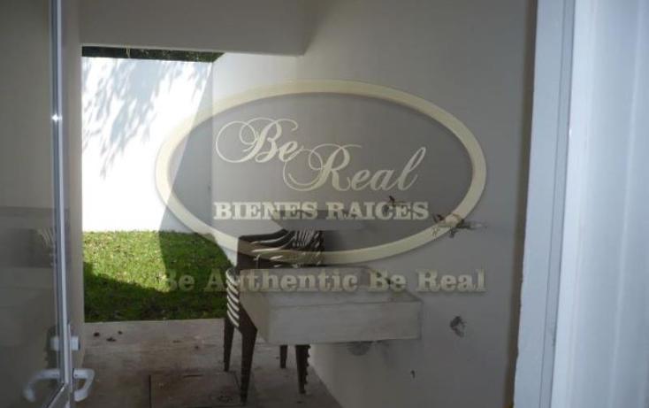 Foto de casa en venta en  , coatepec centro, coatepec, veracruz de ignacio de la llave, 1706328 No. 07