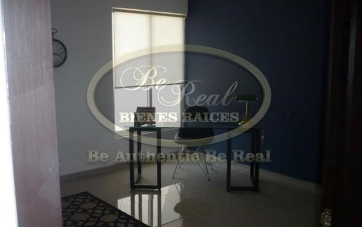 Foto de casa en venta en  , coatepec centro, coatepec, veracruz de ignacio de la llave, 1706328 No. 08