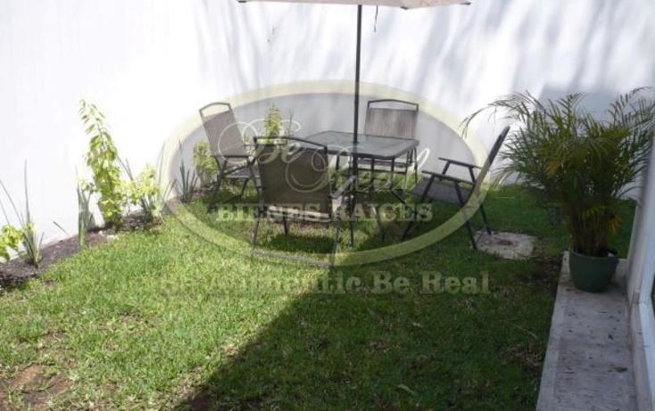 Foto de casa en venta en  , coatepec centro, coatepec, veracruz de ignacio de la llave, 1706328 No. 09