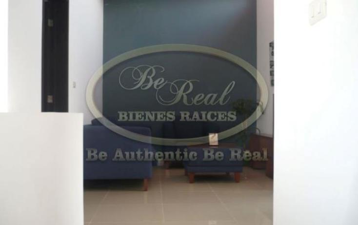 Foto de casa en venta en  , coatepec centro, coatepec, veracruz de ignacio de la llave, 1706328 No. 10
