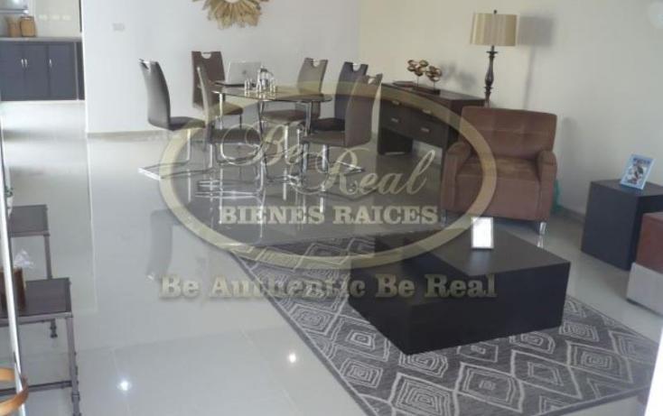 Foto de casa en venta en  , coatepec centro, coatepec, veracruz de ignacio de la llave, 1706328 No. 11