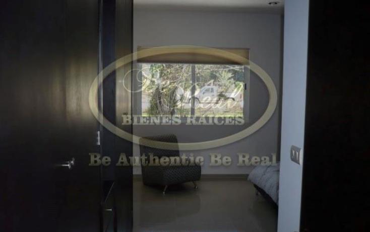 Foto de casa en venta en  , coatepec centro, coatepec, veracruz de ignacio de la llave, 1706328 No. 12