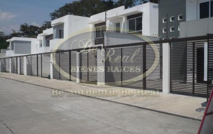 Foto de casa en venta en  , coatepec centro, coatepec, veracruz de ignacio de la llave, 1706328 No. 13