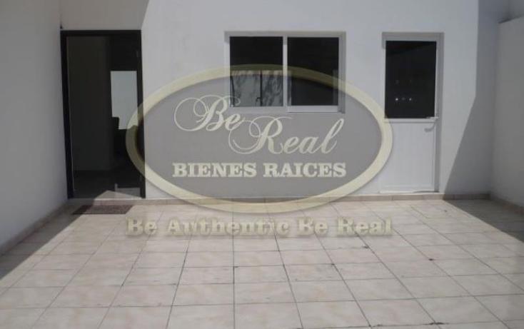 Foto de casa en venta en  , coatepec centro, coatepec, veracruz de ignacio de la llave, 1706328 No. 21