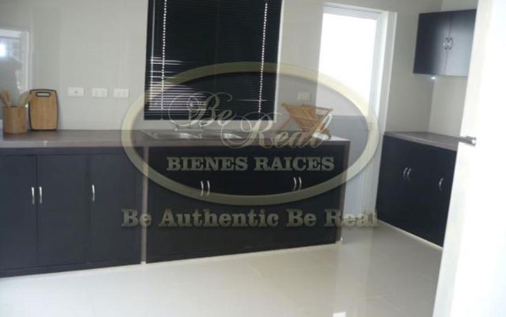 Foto de casa en venta en  , coatepec centro, coatepec, veracruz de ignacio de la llave, 1706328 No. 22